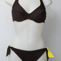 costume bikini 7102
