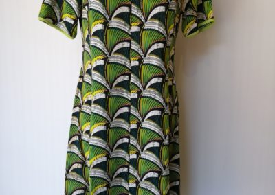 Miss Matisse 4