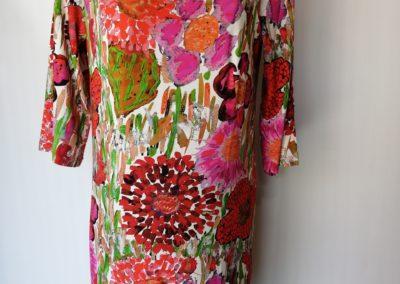Miss Matisse 6