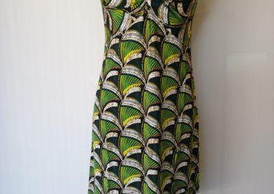 Miss Matisse3