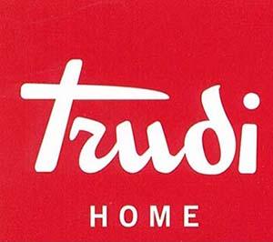 Logo Trudi Home